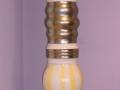 brunnen gelb-weiss