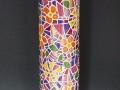 Vase12