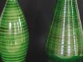 Vase14