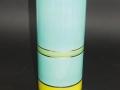 Vase5
