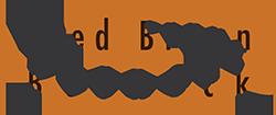 Braun_Freds_Logo
